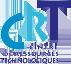 Logo CRT