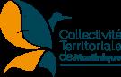 Logo de la CTM