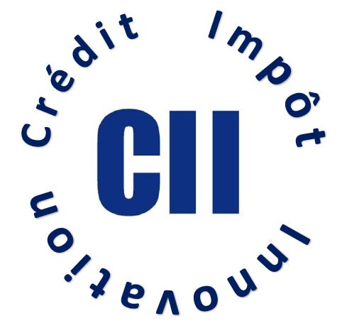 Logo CII