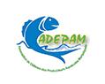 Logo ADEPAM