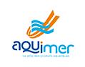 Logo AQUIMER