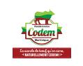 Logo Coopérative CODEM