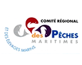 Logo CRPMEM