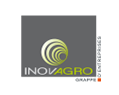 Logo Cluster INOVAGRO