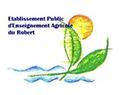 Logo LEGTA Robert