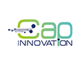 Logo CAP INNOVATION