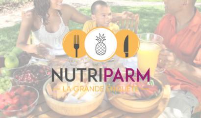 NUTRIPARM_phase_sensorielle_PARM_NUTWIND