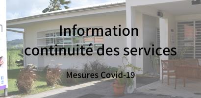Info_Continuite_Services_PARM_covid19
