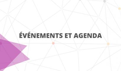 Agenda_evenements_parm_juin2020