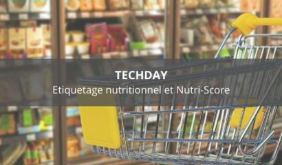TECHDAY_etiquetage-nutritionnel_nutriscore_parm