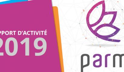 Rapport_activites_2019_PARM